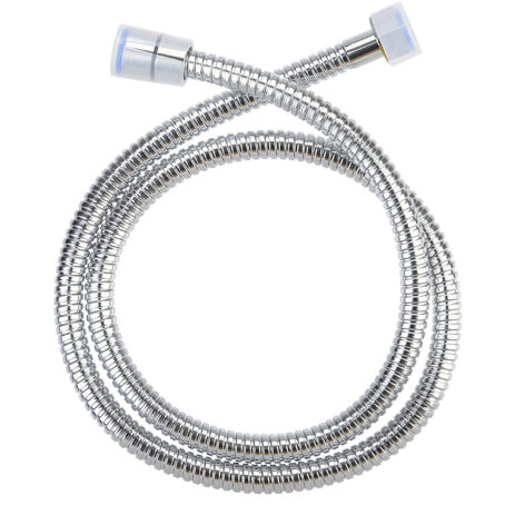 cleanspa-luxury-hose