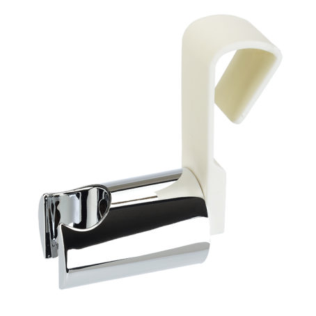 cleanspa-luxury-mounting-bracket