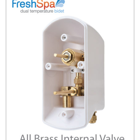 freshspa-dual-temp-bidet-all-brass-valve