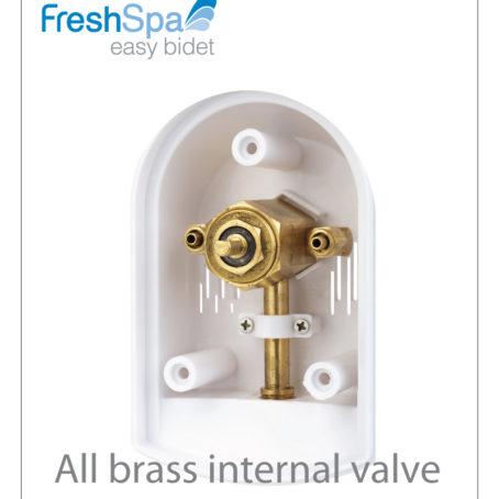 freshspa-brass-valve-large