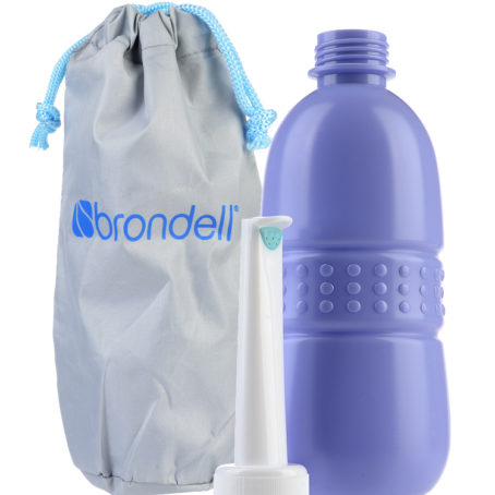 gospa-bag-_-bottle