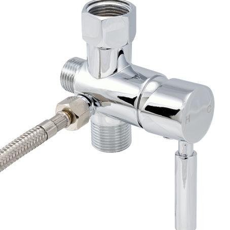 hotcold-mixing-valve-main