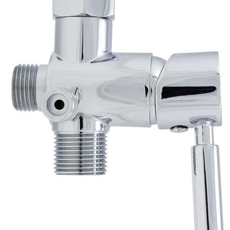 hotcold-mixing-valve3
