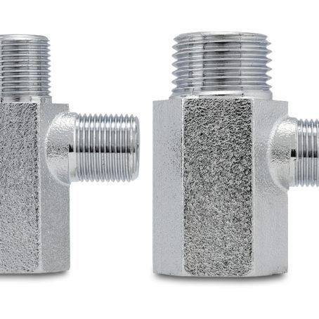 hotcold-t-valves