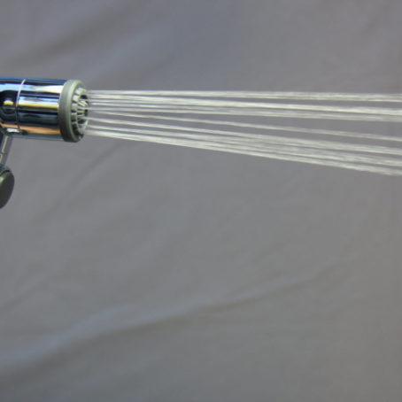 spray-stream-2
