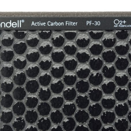 carbon-filter_closeup1