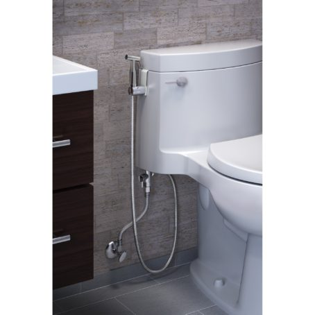 cleanspa-luxury-csl40-bidet-sprayer-installed-shot_