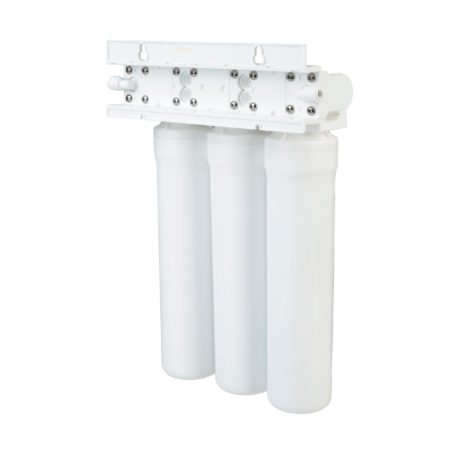coral-uc300-under-sink-water-filter-rear-view