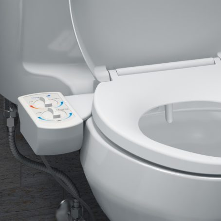 freshspa-fsw20-dual-temperature-bidet-attachment-installed-shot-closeup