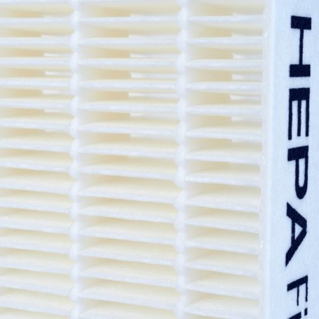 hepa-filter_closeup